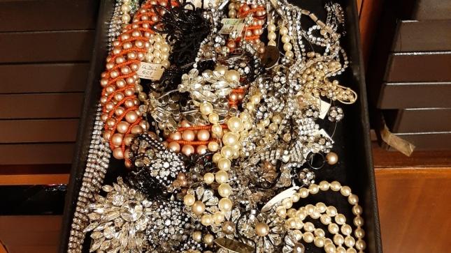 bijoux unger  (18)