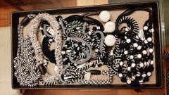bijoux unger  (10)