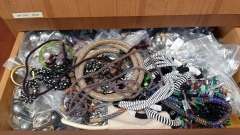 bijoux unger  (15)