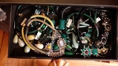 bijoux unger  (16)