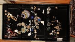 bijoux unger  (3)
