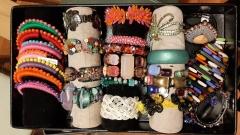 bijoux unger  (9)