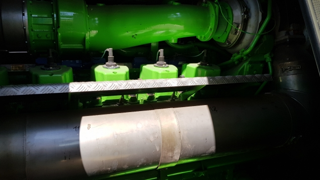 motore janbacher (3)