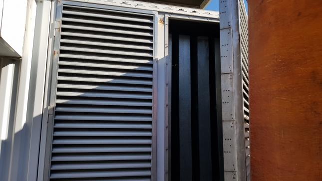impianto raffreddamento (2)