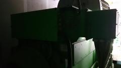 trasformatore stamford (1)