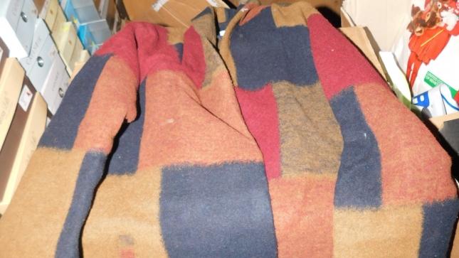 stock di scarpe - nero giardini - les tropeziennes  (14)
