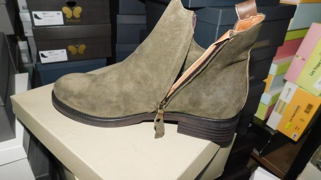 shoe stock -  (13)