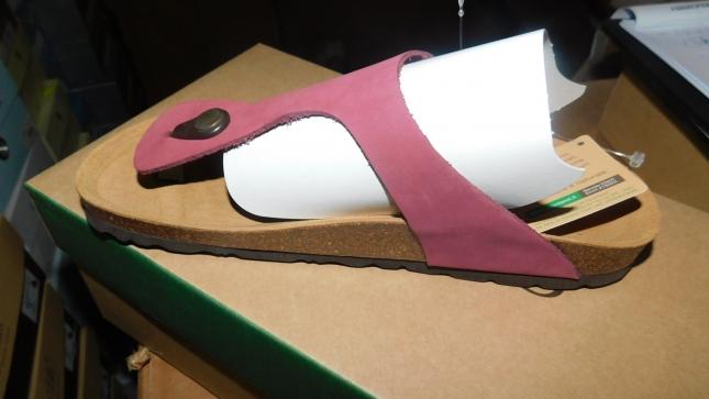 stock di scarpe - nero giardini - les tropeziennes  (5)