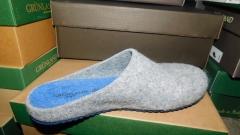 stock di scarpe - nero giardini - les tropeziennes  (43)