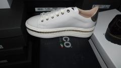 shoe stock -  (16)
