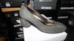 shoe stock -  (18)